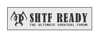 SHTF Ready - Survival, Disaster and Emergency Readiness Forum - a QB2C production